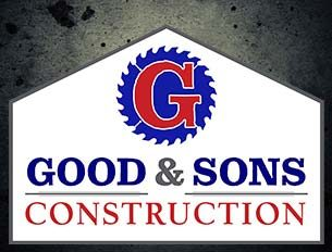 Click For Home Page of Sedona Builder G. Good & Sons